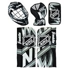 Franklin NHL Hockey Youth Goalie Set