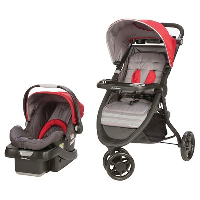 Travel System Eddie Bauer