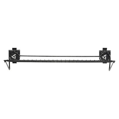 "Gladiator GearWall - 24"" Wire Shelf"