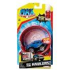 Max Tow Truck Mini Haulers