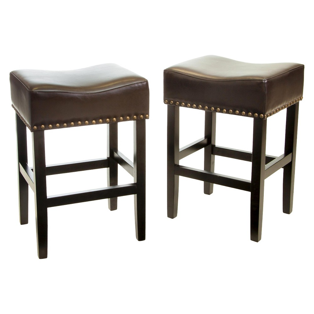 Counter Stool Christopher Knight Home Lisette