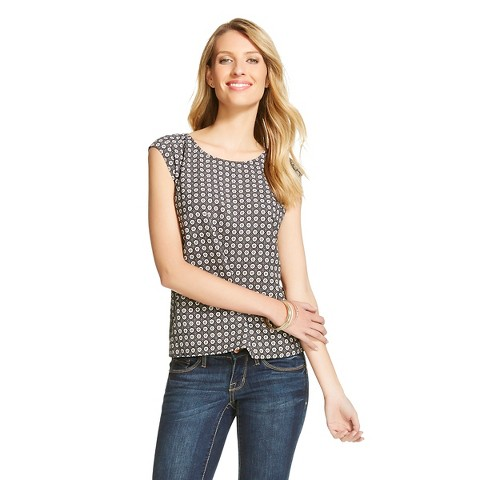 Women'S Shell Blouse 99