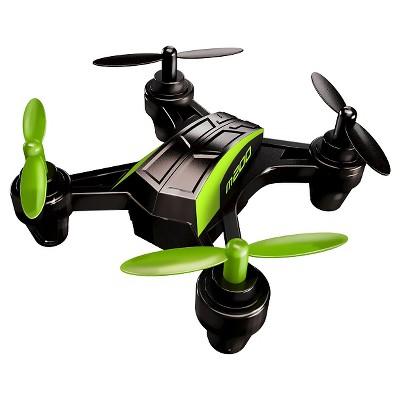 Sky Viper Nano Stunt Drone