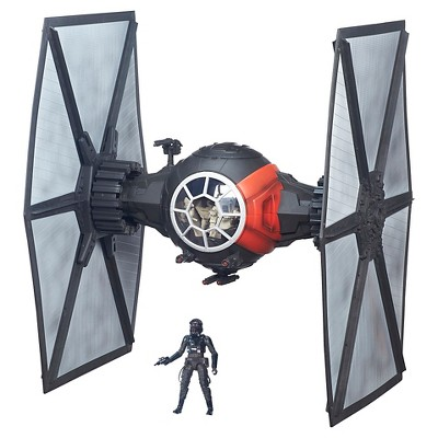 Star Wars® Toy Vehicles