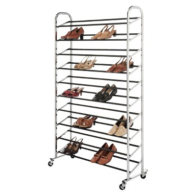 50 Pair Shoe Rack - Threshold™