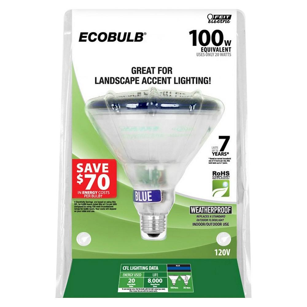 Par38 cfl find it at shopwiki for Find a light bulb
