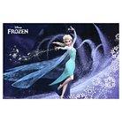 Art.com Frozen Elsa Poster