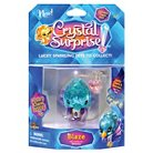 Cra-Z-Art Crystal Surprise Doll Pack Deluxe - Styles May Vary