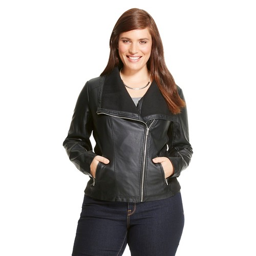 Shop for women's plus-size coats and jackets at Burlington. A large selection to keep you warm and looking great, and amazing savings too! Skip to main content. Free Shipping $75+ & Free In-Store Returns* - This action will open a popup window. Find a Store. Shop Gift Cards. Read.