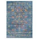 Safavieh Aled Area Rug - Blue/Multicolored (5'x8')