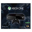 Xbox One Halo: The Master Chief Collection Bundle