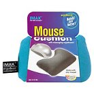 IMAK® Mouse Wrist Cushion, Teal