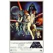 Art.com Star Wars Episode IV New Hope