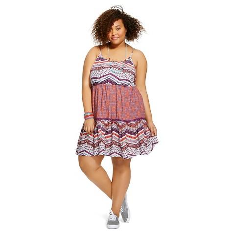 plus size babydoll dresses - 28 images - plus size polka dot