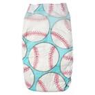Honest Diapers Baseballs - Size Newborn (40 Count)