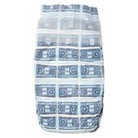 Honest Diapers Boomboxes - Size Newborn (40 Count)