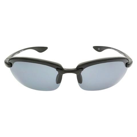 c70e3d7bdf Target Ironman Sunglasses - Bitterroot Public Library