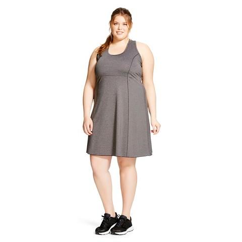 Women'S Plus Size Dresses Target 17