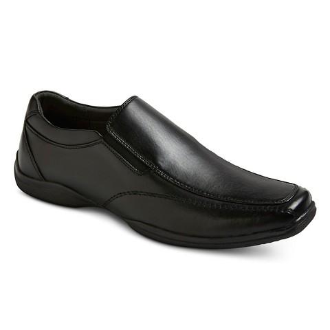 s soho cobbler georgio slip on driver shoes target
