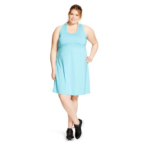 HD wallpapers plus size clothing target australia