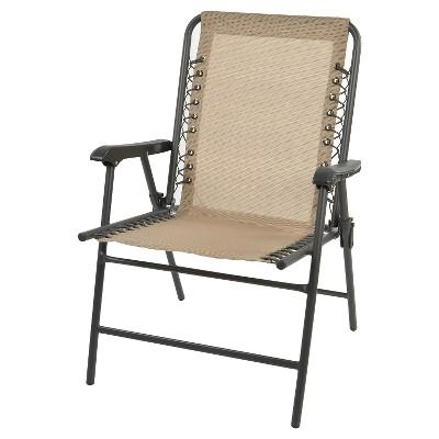 RE Comfort Chair Tan