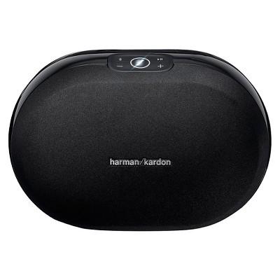 Harman Kardon Omni 20 Wireless Speaker