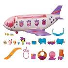 Little Pet Shop Jet