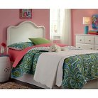 Fashion Bed Group Lisette Headboard