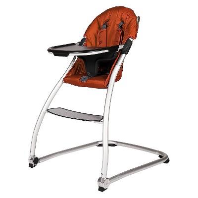 Babyhome Taste High Chair - Argil