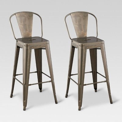 Bar Stools Target Kitchen Counter Stools Wooden Bar