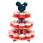 Wilton Mickey Mouse Treat Stand