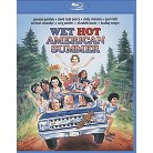 Wet Hot American Summer [With Movie Cash] [Blu-ray]
