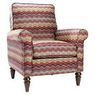 Hartley Chair Mariposa - Homeware