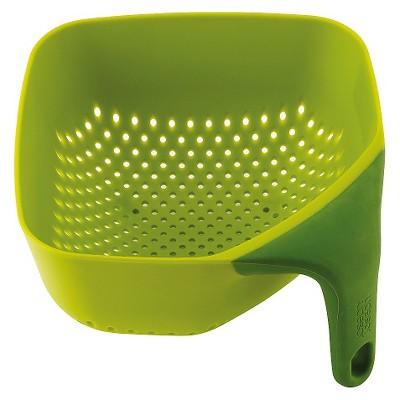 Joseph Joseph® Square Colander - Green (Small)