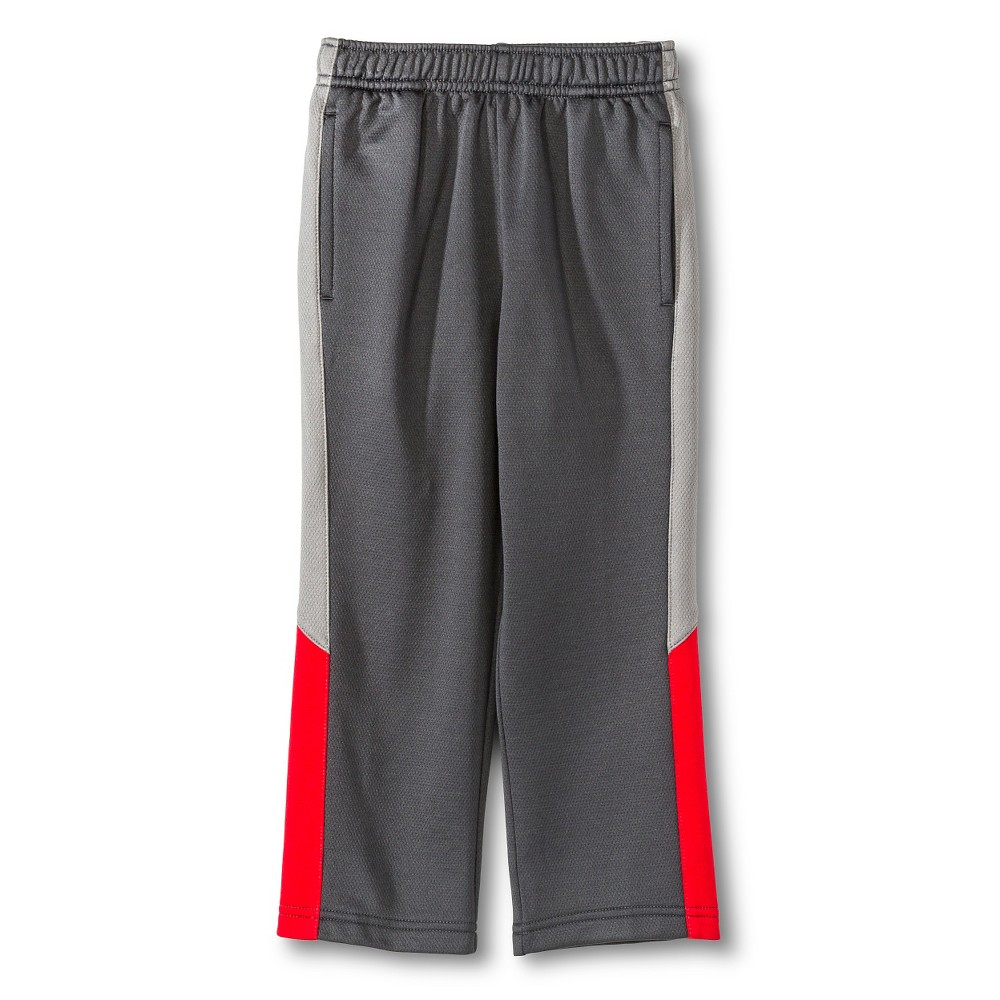 Shop Dickies for boys' clothes in sizes for year old's today - Free Shipping Available! Our collection of pants, jeans, shorts & more includes a huge variety of styles.