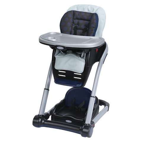 28 graco high chair 4 in 1 graco blossom 4 in 1 highchair s