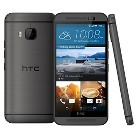Verizon HTC One M9 Gunmetal Gray - with New 2-year contract