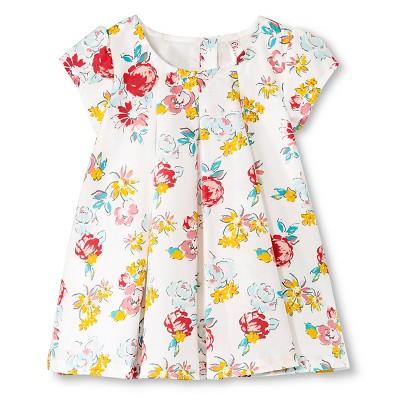 Newborn Girls' 2 Piece Sweater/Dress - Dusk Pink 6-9 M
