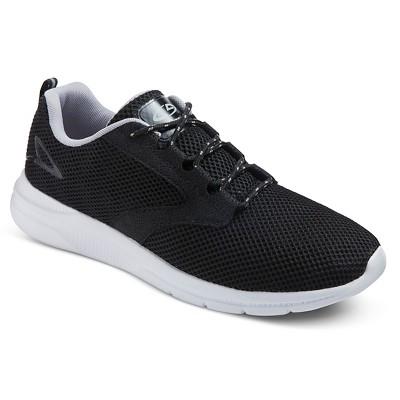 Men's C9 Champion® Limit Performance Athletic Shoes - Black 13