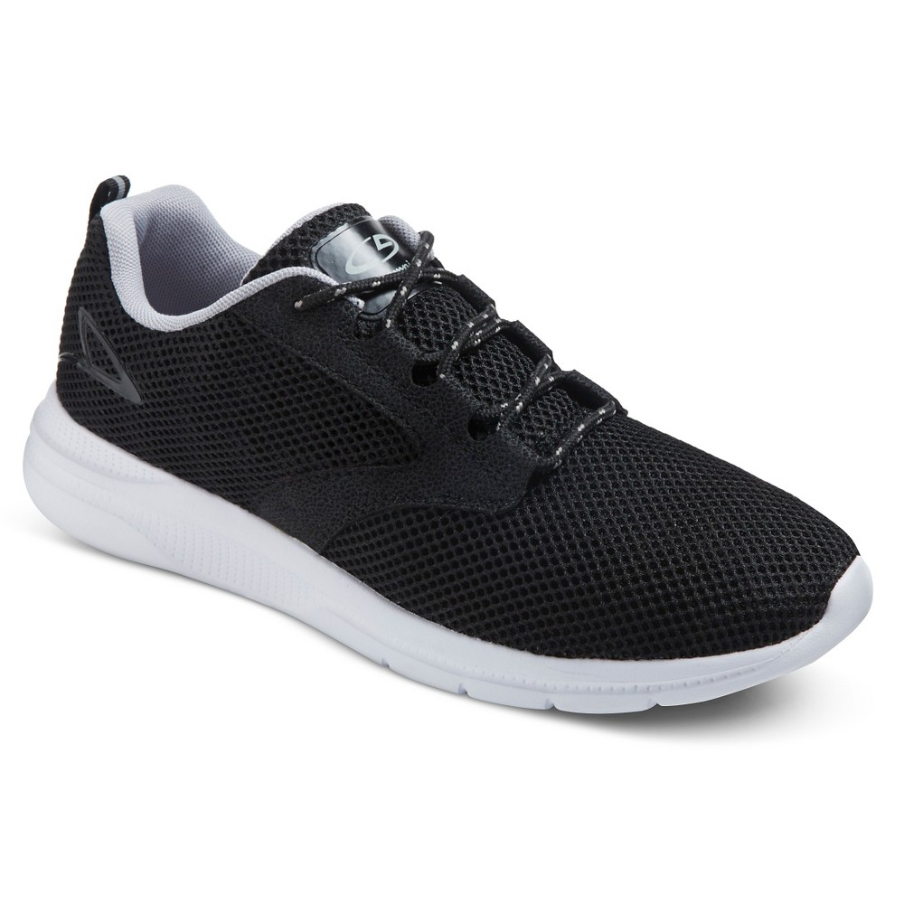 Name Of Target Brand Women Shoes