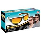 As Seen on TV HD Vision Sunglasses