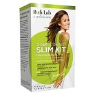 Body Lab 63 Count Capsule Weight Manageme