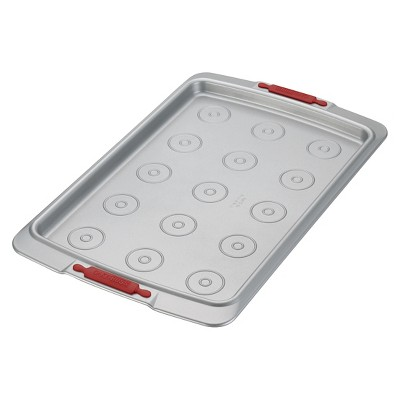 Cake Boss 10 x 15 Inch Cookie Pan