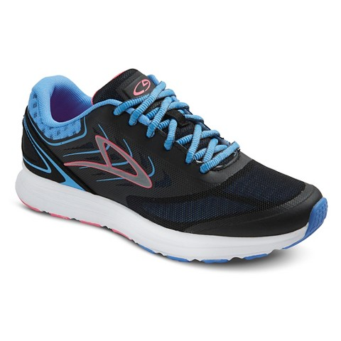 s c9 chion 174 performance athletic shoes target