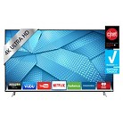 "VIZIO 50"" Class 2160p 120Hz UHD Full-Array 4K LED Smart TV - Black (M50-C1)"