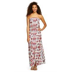 Long Sleeve Maxi Dress Target Ivo Hoogveld