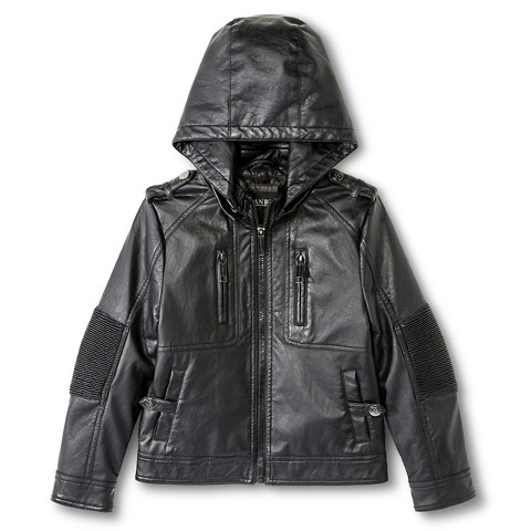 Jackets For Boys On Shoppinder