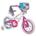 Hello Kitty Bike - 14''