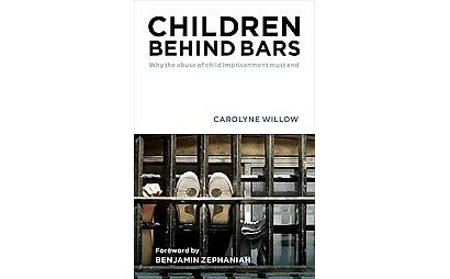 a childhood lost behind bars Them to between three and a half and seven years behind bars  the  schaibles lost a first child in 2009, a two-year-old who died from.