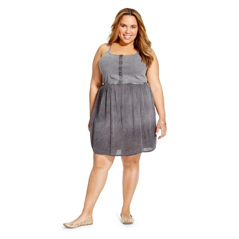 salon z plus size attire